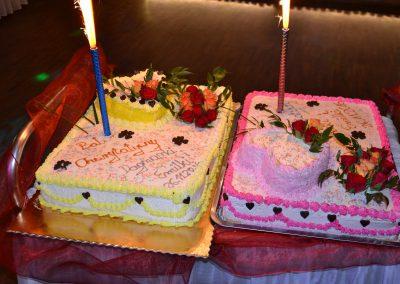 2-dziewczyny-2-torty