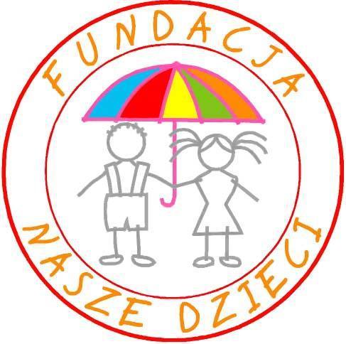 Fundacja Nasze Dzieci